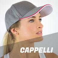 zippricami-cappelli
