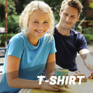 zippricami-tshirt