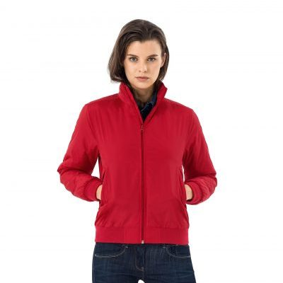 Giacca Bomber Donna