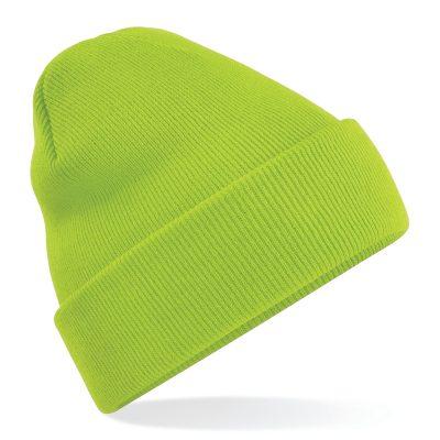 Cappello Invernale a Zuccotto