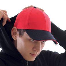 cappello-visiera-precurvata-personalizzato