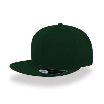 Cappello Snap Back in Promo 3×2!