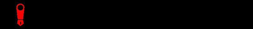 ZIPP Ricami