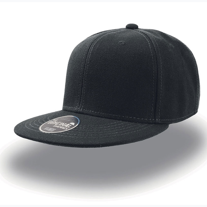 Cappello Snap Back in Promo 3x2!