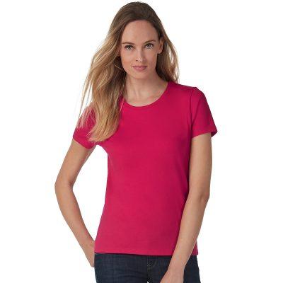 Maglietta Donna Ricamata