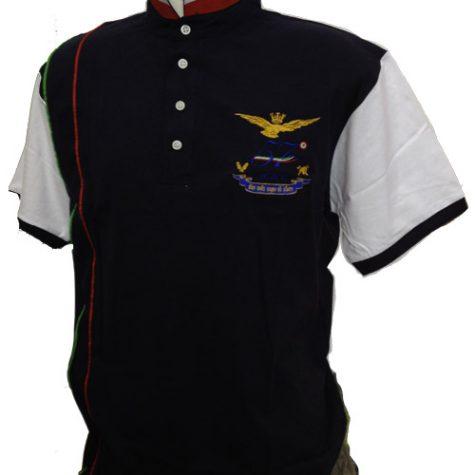polo-jersey