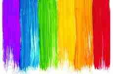 gradazione-colore