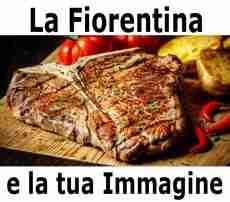 Read more about the article Una Fiorentina può nuocere gravemente alla tua Immagine…