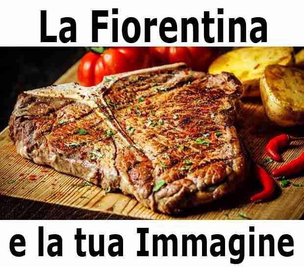 You are currently viewing Una Fiorentina può nuocere gravemente alla tua Immagine…