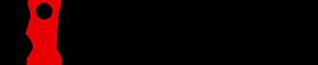 zipp-ricami-logo