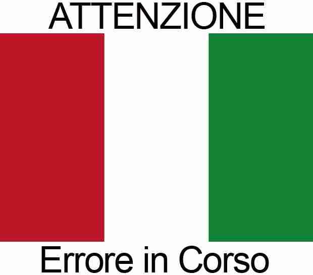 bandiera-italiana-ricamata