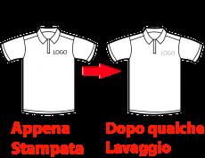 personalizzare-polo-online