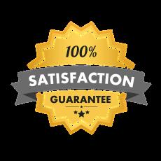 Garanzia di soddisfazione