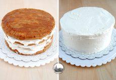 Read more about the article La tua azienda è come una torta, va rifinita