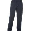 pantalone-work-algeri-blu-scuro