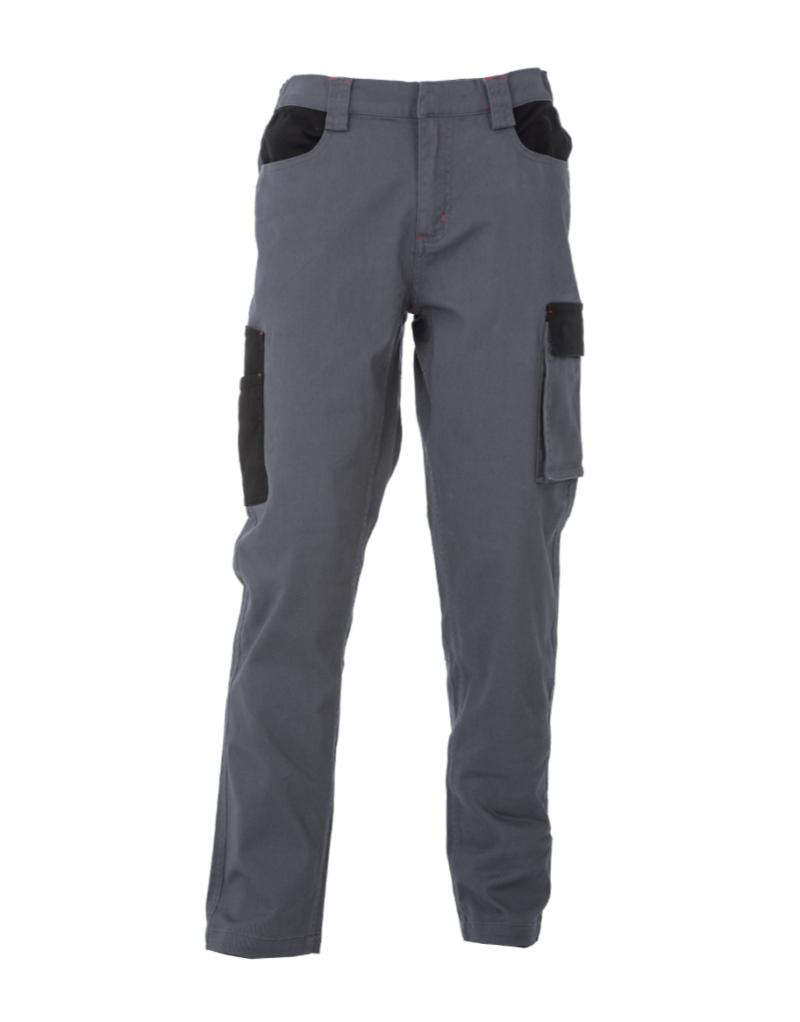 pantalone-work-algeri-grigio