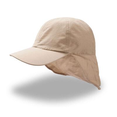 Cappello Sahara