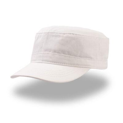 Cappello Uniform